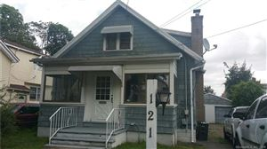 Photo of 121 Oakley Street, New Haven, CT 06513 (MLS # 170108241)