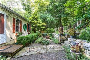 Photo of 39 Grove Road, New Milford, CT 06755 (MLS # 170115241)
