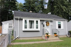 Photo of 274 White Street, Hartford, CT 06106 (MLS # 170131241)