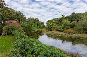 Tiny photo for 18 Chasmars Pond Road, Darien, CT 06820 (MLS # 170132241)