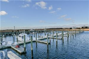 Photo of 70 Riverside Drive #A15, Clinton, CT 06413 (MLS # 170148241)