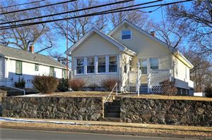 Photo of 390 Patterson Avenue, Stratford, CT 06614 (MLS # 170166241)
