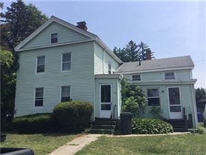 Photo of 23 Robin Terrace, East Hartford, CT 06108 (MLS # 170206241)