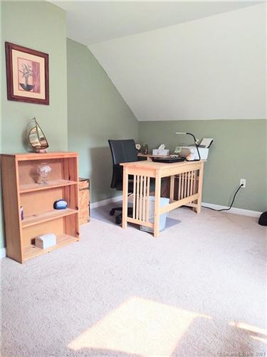 Tiny photo for 57 Silver Hill Road, Ansonia, CT 06401 (MLS # 170411241)