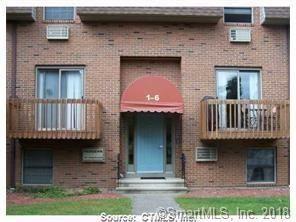 Photo of 441 Clark Avenue #3, Bristol, CT 06010 (MLS # 170104242)