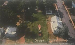 Photo of 247 Kelsey Street, New Britain, CT 06051 (MLS # 170139242)