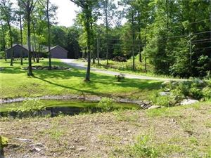 Tiny photo for 82 Eddy Road, Barkhamsted, CT 06063 (MLS # 170148242)