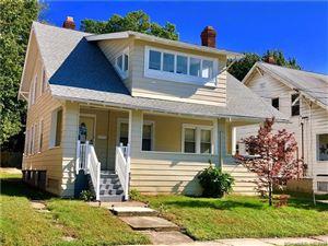 Photo of 150 Cheshire Street, Hartford, CT 06114 (MLS # 170150242)