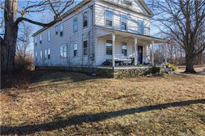 Photo of 617 Westchester Road #2nd Floor, Colchester, CT 06415 (MLS # 170156242)
