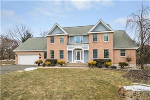 Photo of 142 Red Stone Hill, Plainville, CT 06062 (MLS # 170162242)