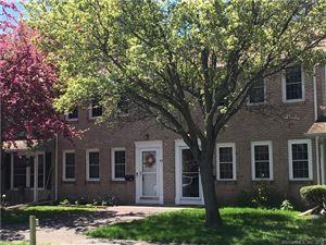 Photo of 43 Jackson Drive, Milford, CT 06460 (MLS # 170163242)