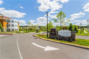 Photo of 60 Copper Square Drive #60, Bethel, CT 06801 (MLS # 170198242)