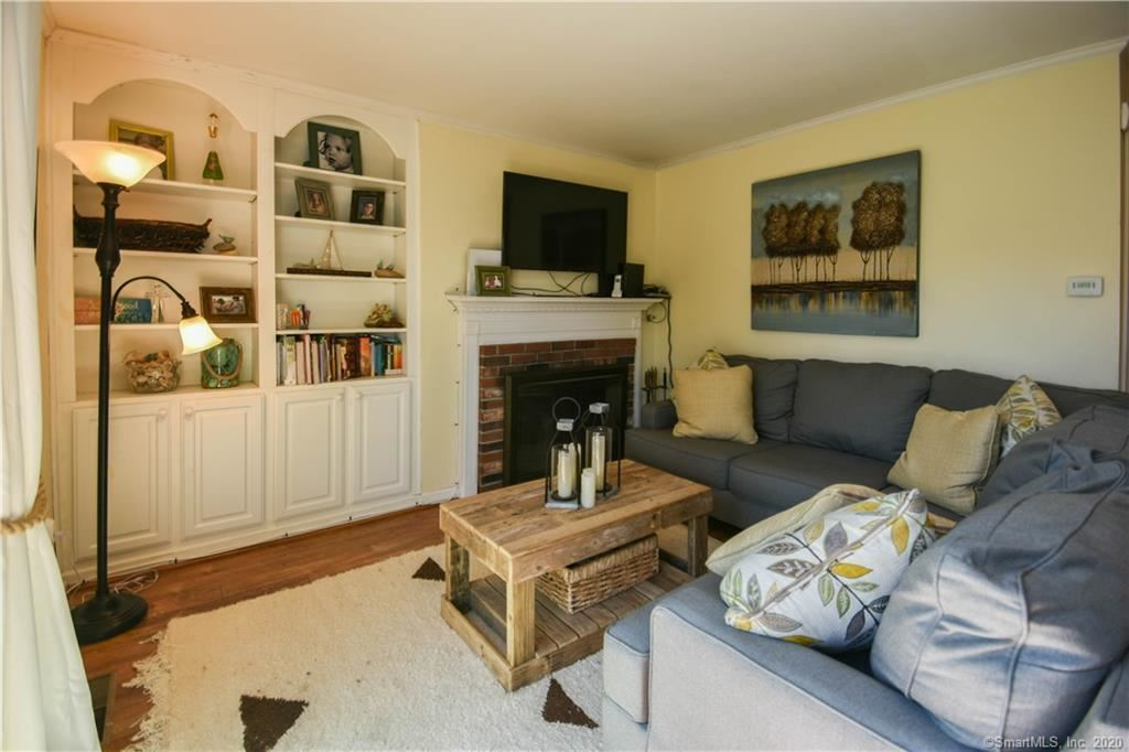 32 Glenview Drive #32, Cromwell, CT 06416 - #: 170304242