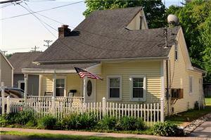 Photo of 11 Railroad Avenue, Farmington, CT 06085 (MLS # 170025243)