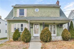 Photo of 66 Lorraine Terrace, Bridgeport, CT 06604 (MLS # 170038243)