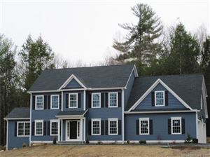 Photo of 279 East Cotton Hill Road, New Hartford, CT 06057 (MLS # 170046243)