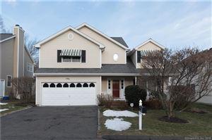 Photo of 20 Osborne Place, Fairfield, CT 06890 (MLS # 170047243)