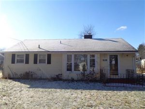 Photo of 29 Cottage Grove Circle, Bloomfield, CT 06002 (MLS # 170049243)