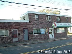 Photo of 76 FENWICK #A, West Haven, CT 06516 (MLS # 170134243)