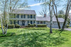 Photo of 28 Homestead Lane, Avon, CT 06001 (MLS # 170190243)