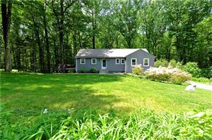 Photo of 12 Indian Hill Lane, Newtown, CT 06482 (MLS # 170196243)