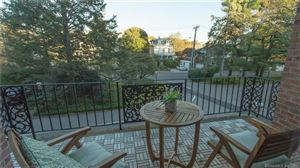 Tiny photo for 630 Steamboat Road #2E, Greenwich, CT 06830 (MLS # 170031244)