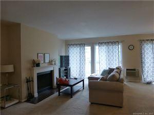 Photo of 950 Cove Road #C2, Stamford, CT 06902 (MLS # 170038244)