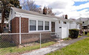 Photo of 331 Stonybrook Road, Stratford, CT 06614 (MLS # 170074244)