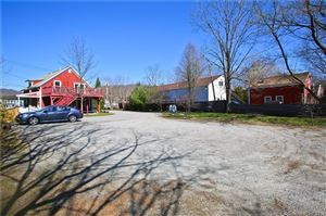 Tiny photo for 21 Railroad Street, Kent, CT 06757 (MLS # 170093244)