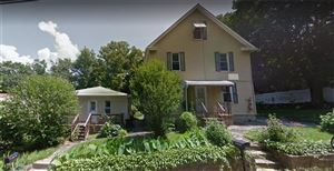 Photo of 159 Hill Street, Ansonia, CT 06401 (MLS # 170123244)