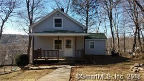 Tiny photo for 53 Faber Avenue, Waterbury, CT 06704 (MLS # 170133244)