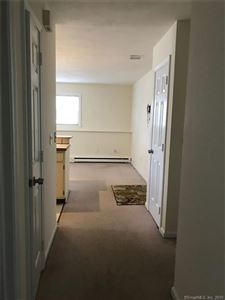 Tiny photo for 66 Founders Village #66, Clinton, CT 06413 (MLS # 170155244)