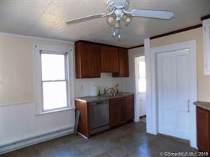 Photo of 31 Red Mountain Avenue, Torrington, CT 06790 (MLS # 170162244)