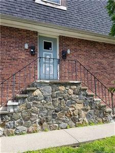 Photo of 4 Farview Avenue #5, Danbury, CT 06810 (MLS # 170212244)