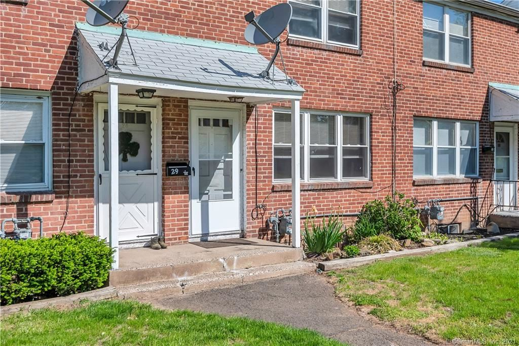 364 Main Street #29, East Haven, CT 06512 - #: 170398244