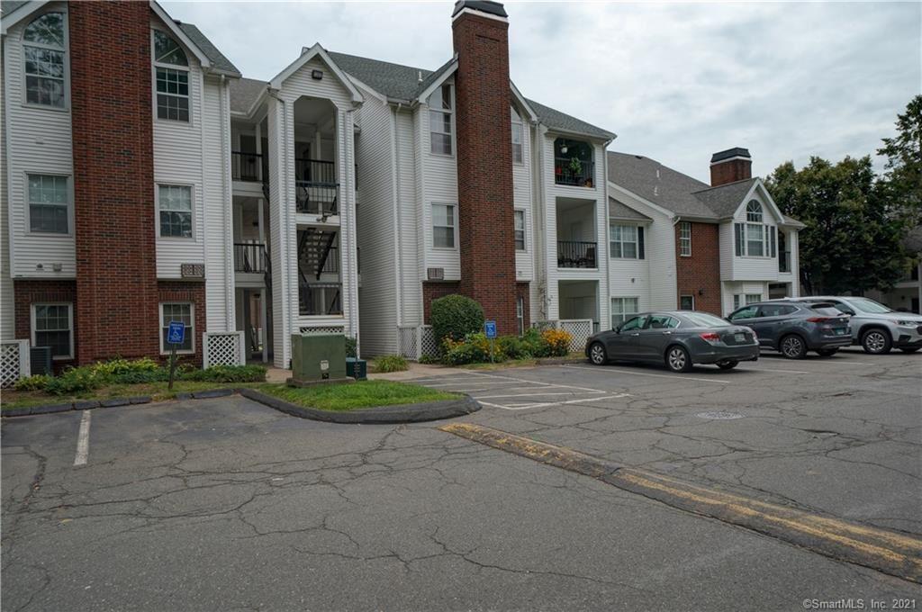 31 High Street #10308, East Hartford, CT 06118 - #: 170430244