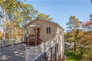Photo for 18 Lakeview Road, Plymouth, CT 06786 (MLS # 170026245)