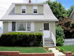 Photo of 37 Noble Street, Stamford, CT 06902 (MLS # 170055245)