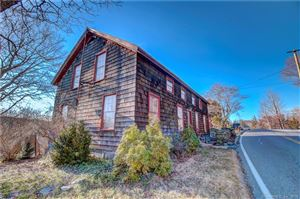Photo of 1011 Shewville Road, Ledyard, CT 06339 (MLS # 170057245)