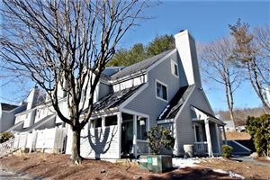 Photo of 123 Country Place #123, Shelton, CT 06484 (MLS # 170063245)