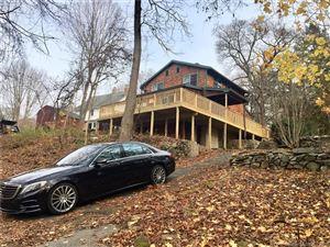 Photo of 90 Walnut Street, Seymour, CT 06483 (MLS # 170144245)