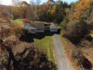 Photo of 19 Wyant Road, Oxford, CT 06478 (MLS # 170147245)