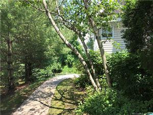 Tiny photo for 34 Faith Lane #34, Danbury, CT 06810 (MLS # 170155245)