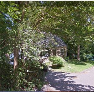 Photo of 16 Bellview Road, Branford, CT 06405 (MLS # 170165245)