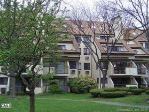 Photo of 105 Harbor Drive #116, Stamford, CT 06902 (MLS # 170197245)
