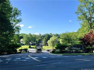 Photo of 28 Chestnut Drive #28, Avon, CT 06001 (MLS # 170216245)