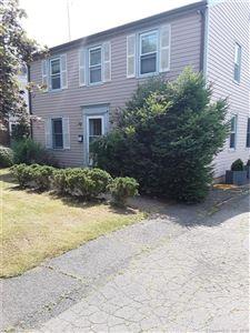 Photo of 44 Bungalow Avenue, Fairfield, CT 06824 (MLS # 170217245)
