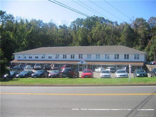 Photo of 270 Amity Road, Woodbridge, CT 06525 (MLS # 170440245)