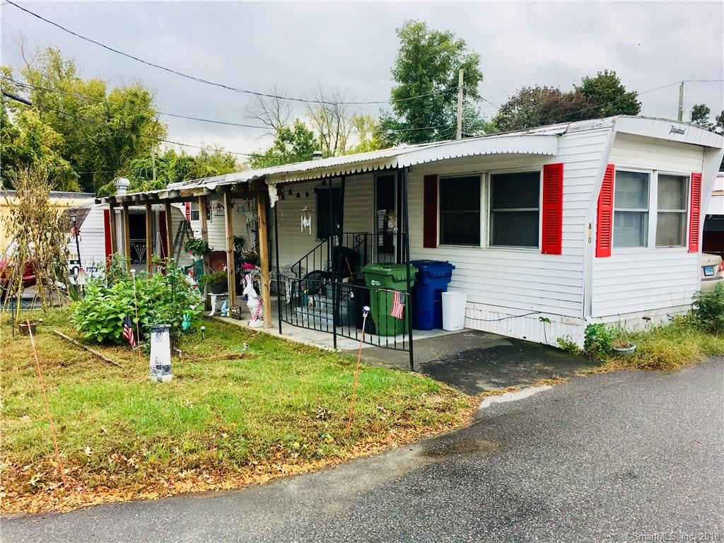 Photo for 441 Main St #800, East Hartford, CT 06118 (MLS # 170133245)