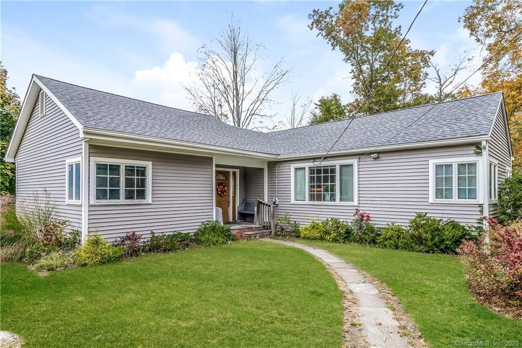 Photo of 3 Continental Avenue, New Fairfield, CT 06812 (MLS # 170343245)